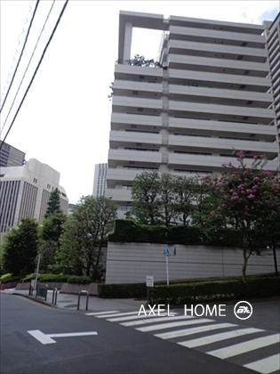 f:id:axelhome-ayumu:20160903192526j:plain
