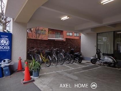 f:id:axelhome-ayumu:20160906192528j:plain
