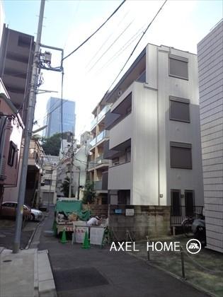 f:id:axelhome-ayumu:20160909193931j:plain
