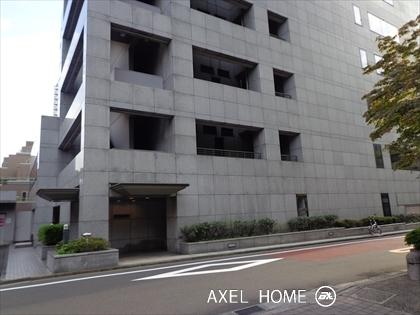 f:id:axelhome-ayumu:20160925195231j:plain