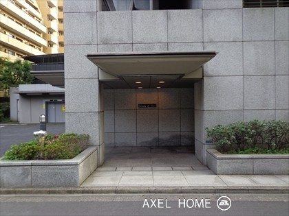f:id:axelhome-ayumu:20160925195238j:plain