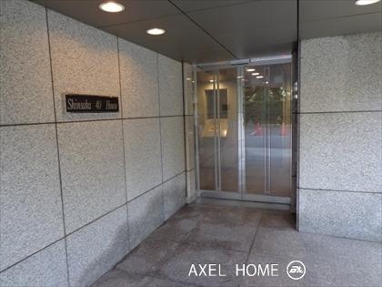 f:id:axelhome-ayumu:20160925195245j:plain