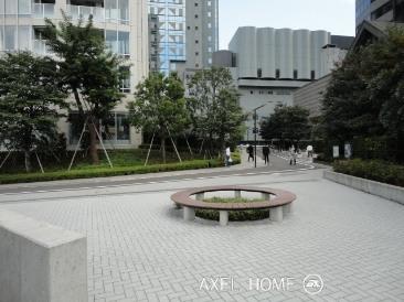f:id:axelhome-ayumu:20160926202928j:plain