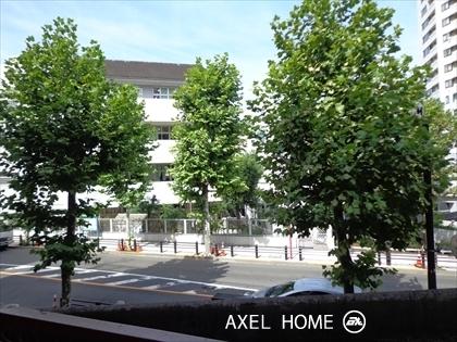 f:id:axelhome-ayumu:20161004200507j:plain