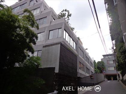 f:id:axelhome-ayumu:20161007210756j:plain