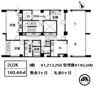 f:id:axelhome-ayumu:20161009212100j:plain