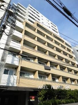 f:id:axelhome-ayumu:20161018192757j:plain