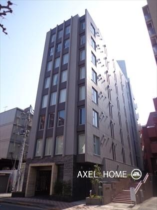 f:id:axelhome-ayumu:20161021185107j:plain