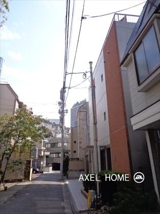 f:id:axelhome-ayumu:20161024201118j:plain