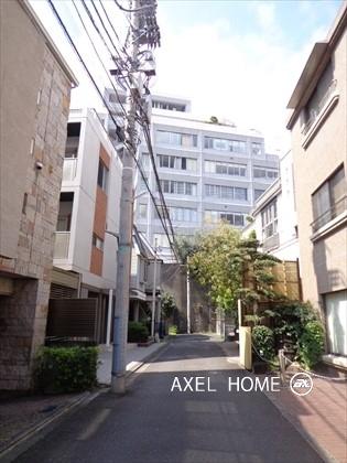 f:id:axelhome-ayumu:20161024201126j:plain