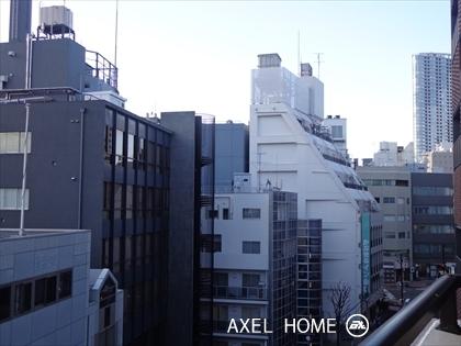 f:id:axelhome-ayumu:20161027183607j:plain