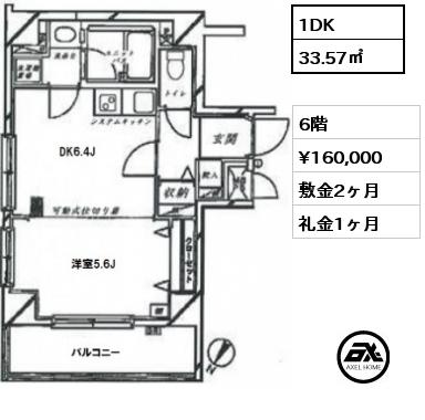 f:id:axelhome-ayumu:20161027183633j:plain