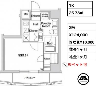 f:id:axelhome-ayumu:20161101193704j:plain