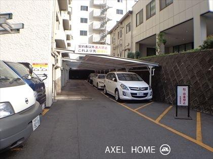 f:id:axelhome-ayumu:20161106183338j:plain