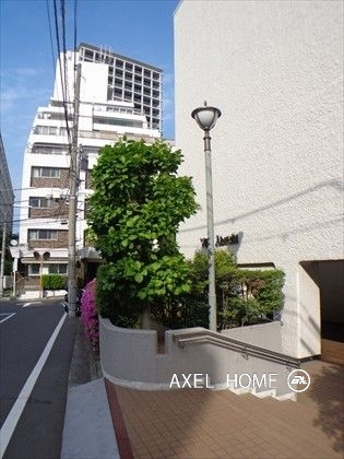 f:id:axelhome-ayumu:20161106183344j:plain