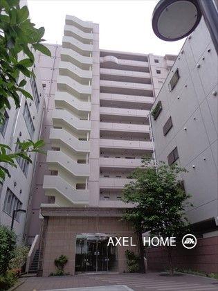 f:id:axelhome-ayumu:20161112195648j:plain