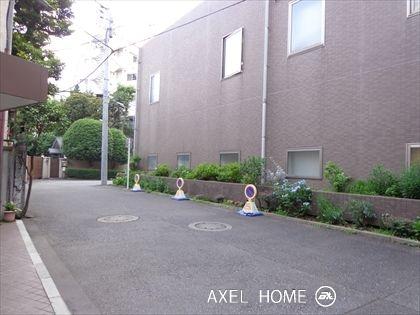 f:id:axelhome-ayumu:20161118194651j:plain