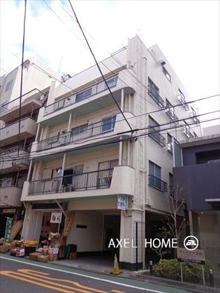 f:id:axelhome-ayumu:20161125174052j:plain