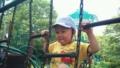 [twitter] 息子と近所の公園に来ています(^_^)楽しい~