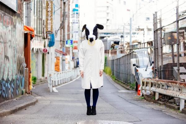 f:id:aya-haseko:20160630104835j:plain