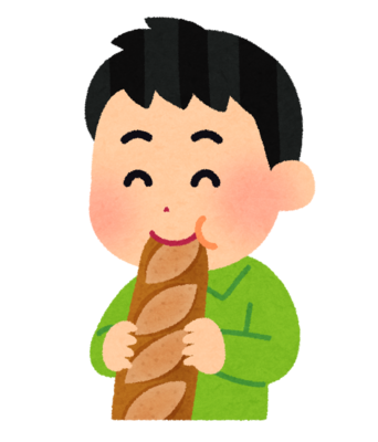 f:id:aya-haseko:20160802044451p:plain