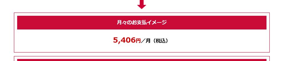 f:id:aya-haseko:20160822220414p:plain