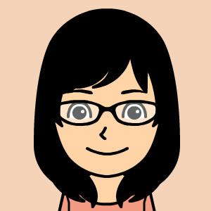 f:id:aya-haseko:20160829183034j:plain