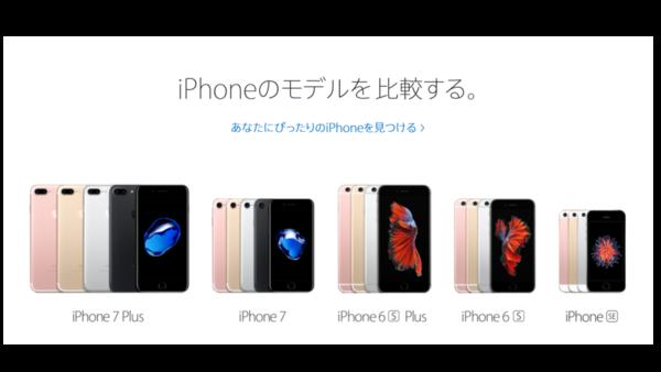 f:id:aya-haseko:20160911002246p:plain