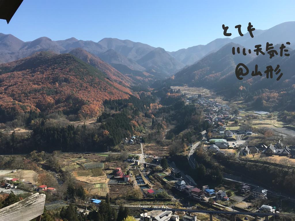 f:id:aya-haseko:20161126141901p:image