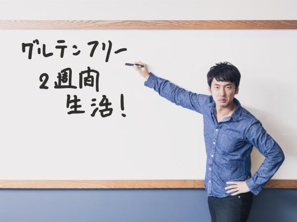 f:id:aya-haseko:20170122173009p:image