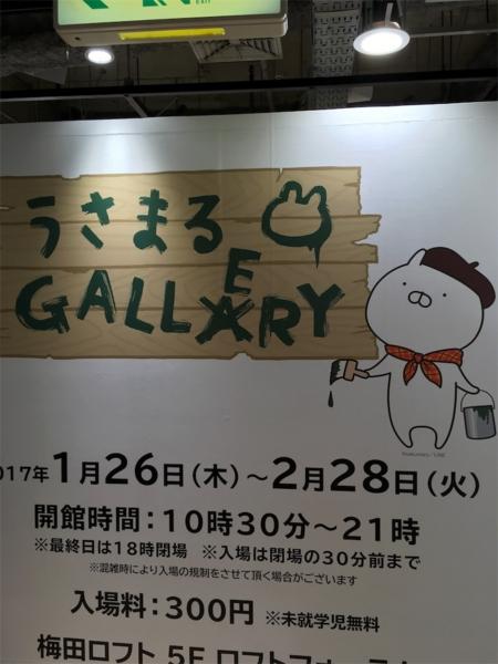 f:id:aya-haseko:20170201215031j:image