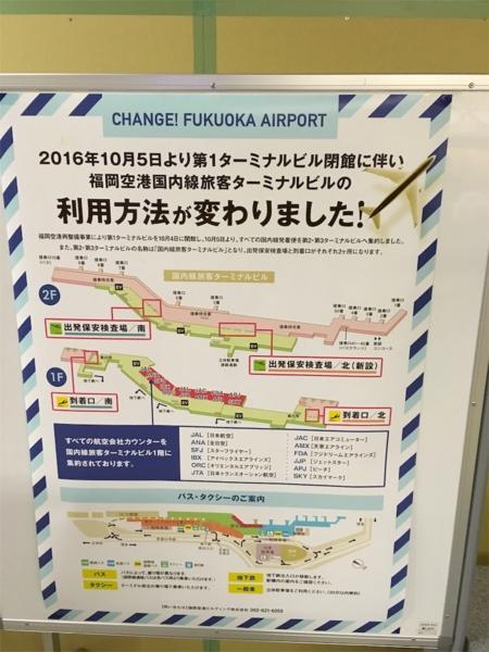 f:id:aya-haseko:20170211132724j:image