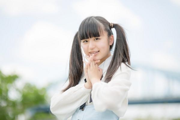 f:id:aya-haseko:20170222164946j:plain