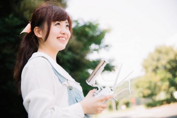 f:id:aya-haseko:20170315091455j:plain