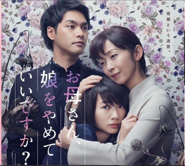 f:id:aya-haseko:20170325120322j:plain