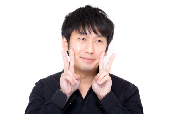 f:id:aya-haseko:20170330222340j:plain