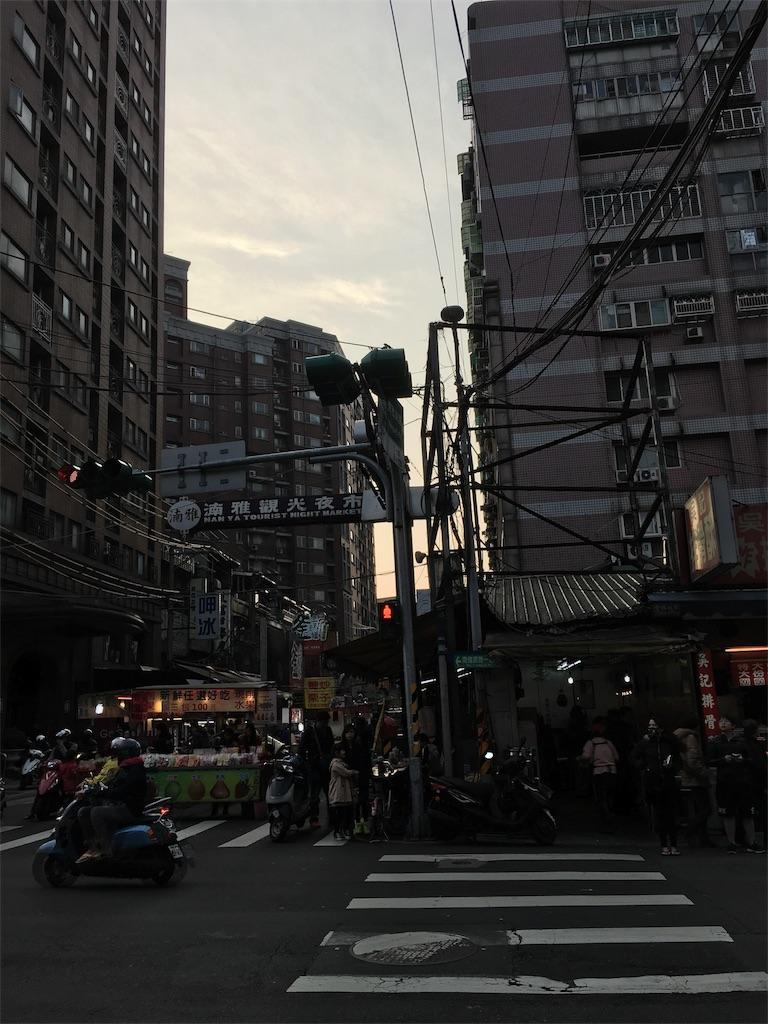 f:id:aya-haseko:20170407100120j:image