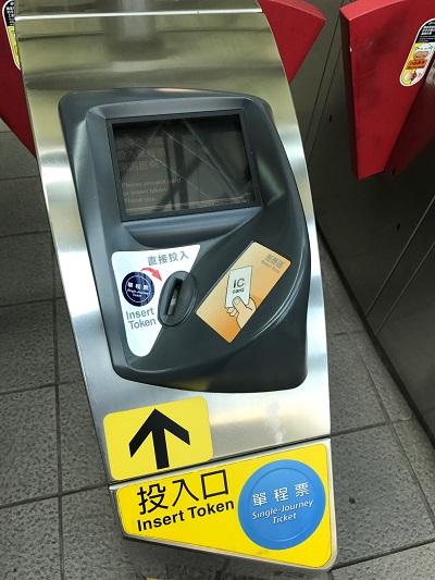 f:id:aya-haseko:20170412100031j:plain