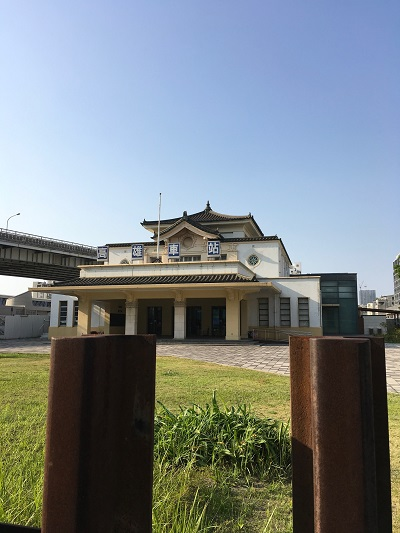 f:id:aya-haseko:20170415114524j:plain