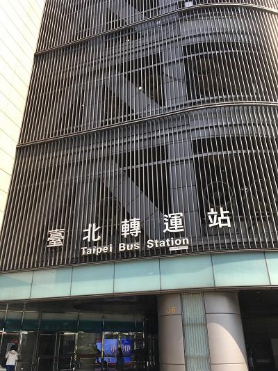 f:id:aya-haseko:20170415114552j:plain