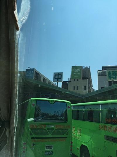 f:id:aya-haseko:20170415114748j:plain