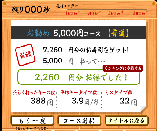 f:id:aya-haseko:20170427114032p:plain