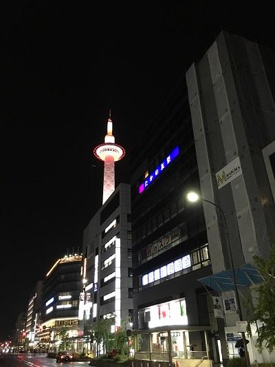 f:id:aya-haseko:20170427192723j:plain