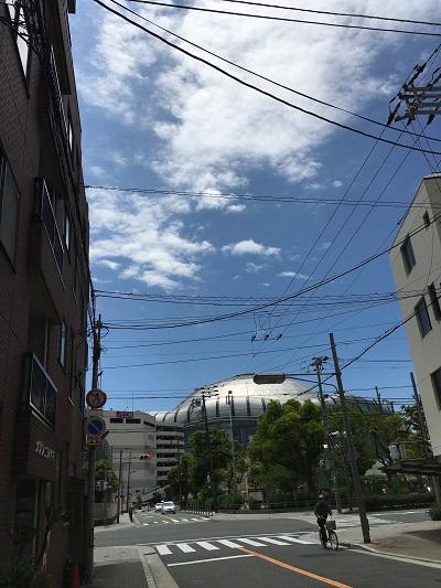 f:id:aya-haseko:20170506091914j:plain