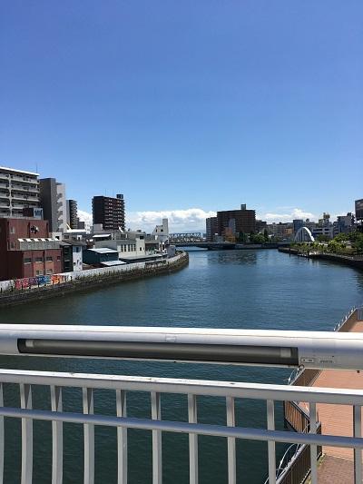 f:id:aya-haseko:20170506093249j:plain