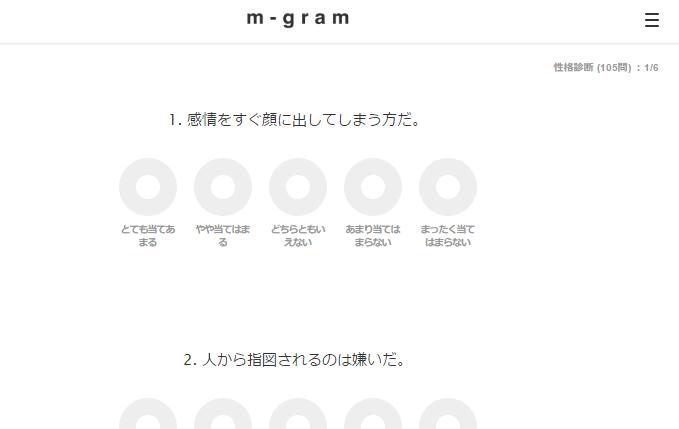 f:id:aya-haseko:20170516191308p:plain