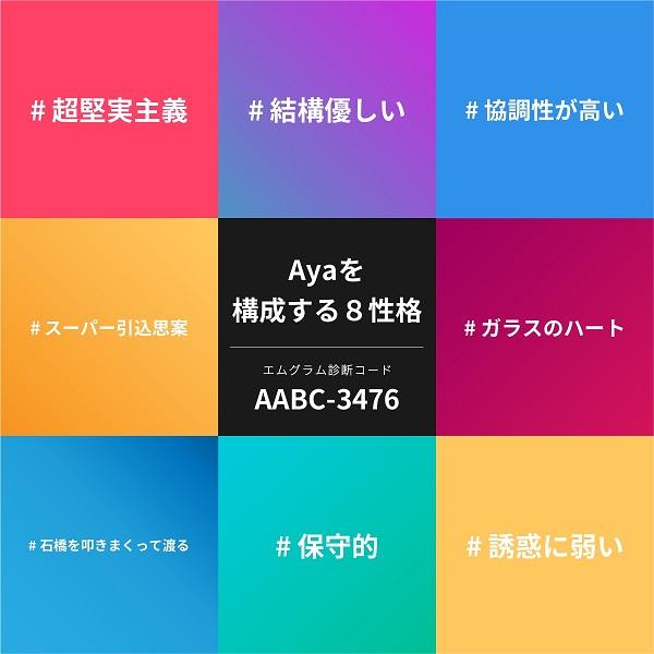 f:id:aya-haseko:20170516191737j:plain