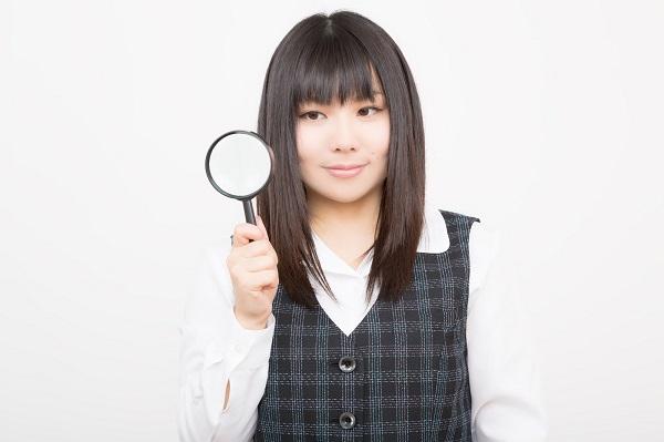 f:id:aya-haseko:20170516192351j:plain