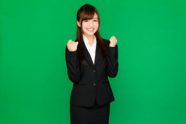 f:id:aya-haseko:20170518221623j:plain