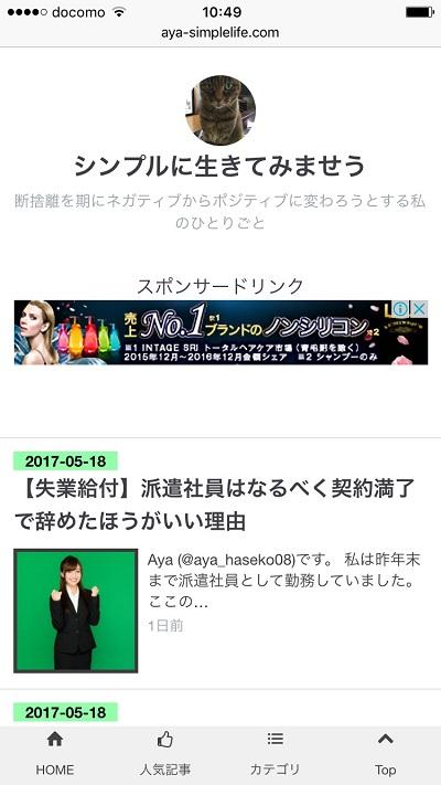 f:id:aya-haseko:20170520115445j:plain